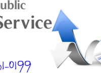 Lowell-mobile-notary-public